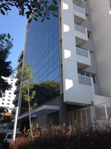 SALA COMERCIAL-ALUGUEL-SÃO PAULO - SP